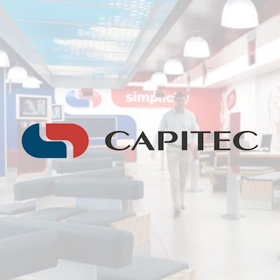 communications capitec