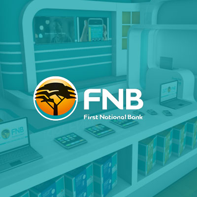 communications fnb