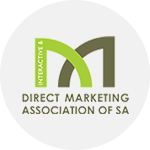 direct-marketing-association