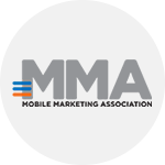 mobile-marketing-association