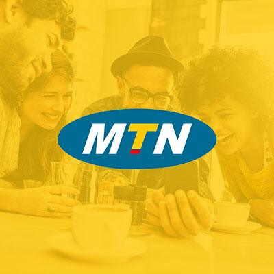 communications mtn