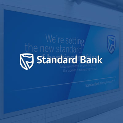 communications standard bank