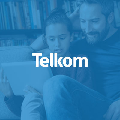 communications telkom